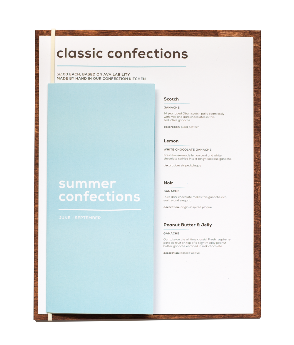 Confection-Menu.png