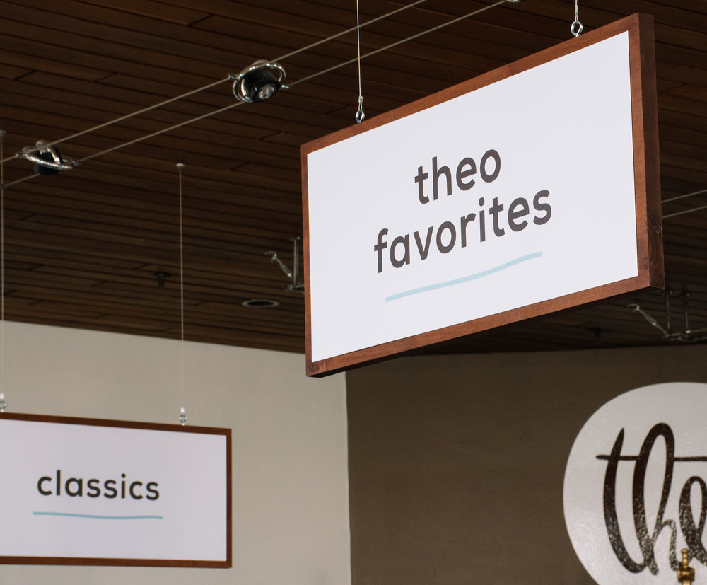 Theo Retail Store Signage Hanging Signs.jpg