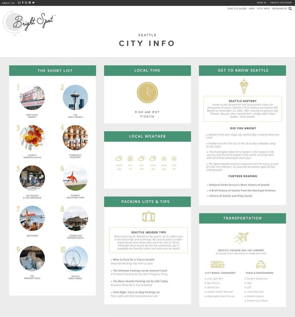 Bright Spot City Info Page.jpg