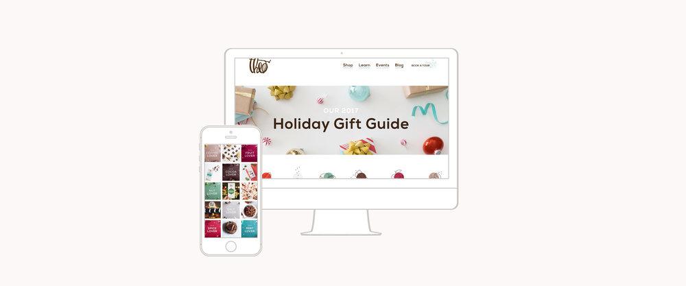 Holiday-Gift-Guide-Web-Social-2.jpg