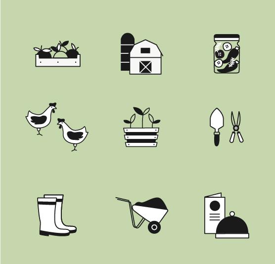 Prosser-Farm-Icon-Set.jpg