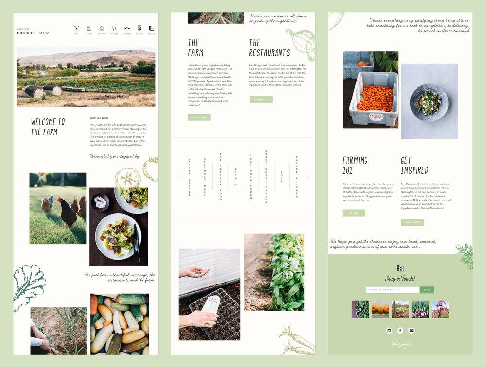 Prosser-Farm-Portfolio-Home-Page.jpg