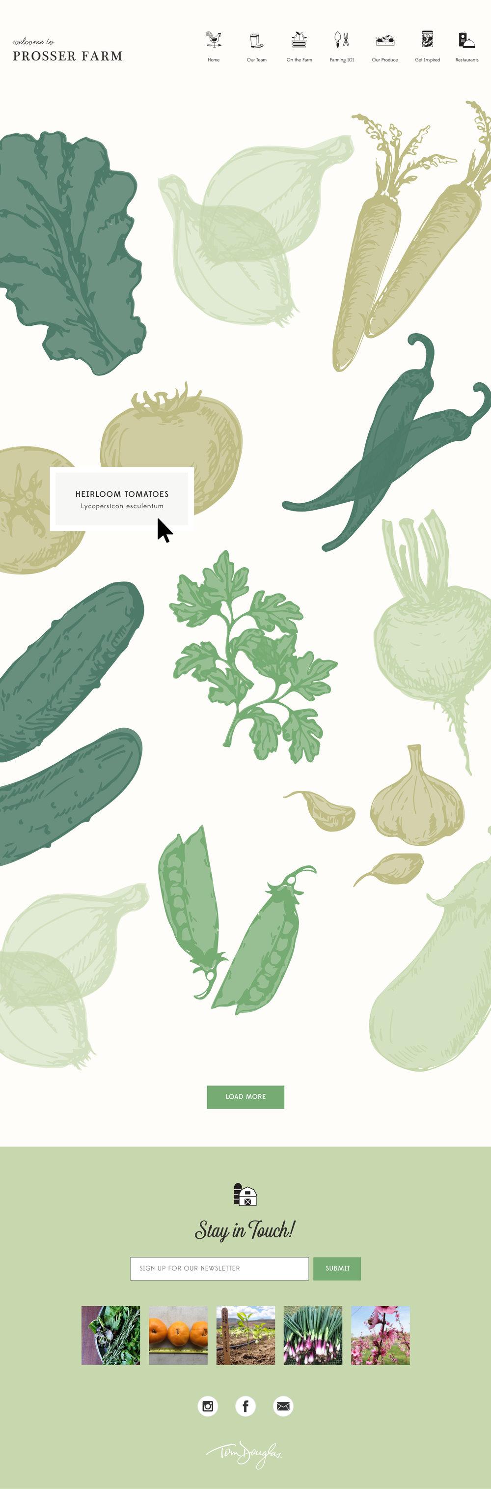 Produce Page.jpg