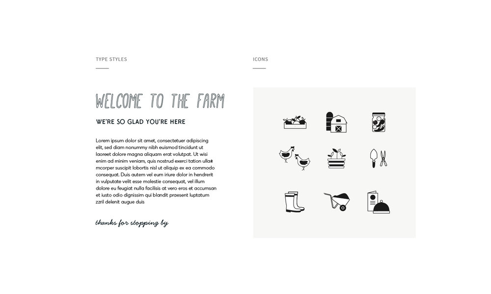 Prosser-Farm-Type-and-Icons.jpg