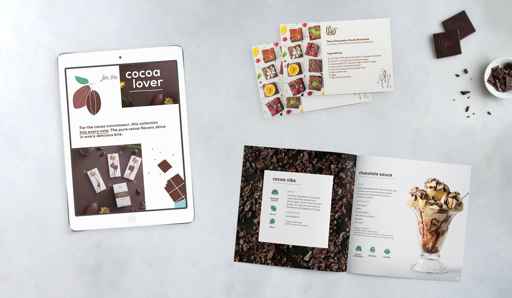 Theo-Chocolate-Banner-Image_UPDATE.jpg