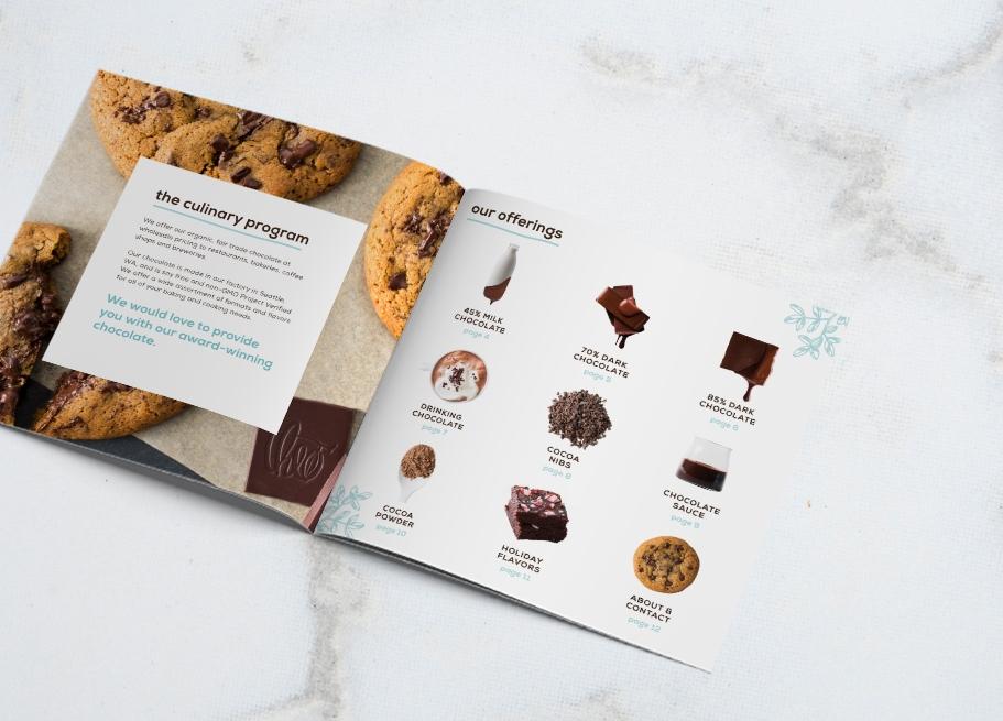 Culinary-Brochure-Marble.jpg