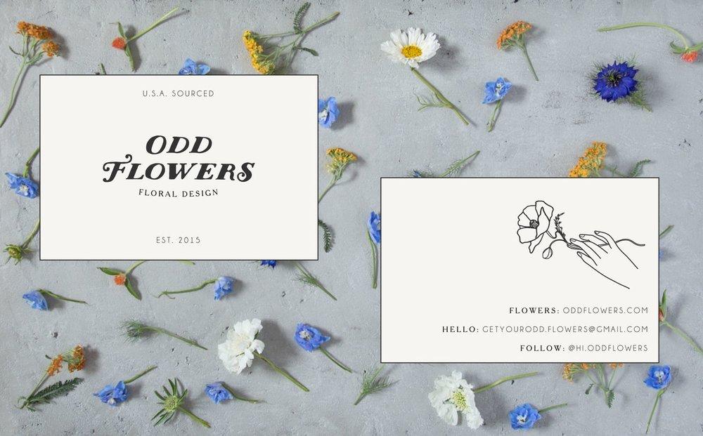 Odd-Flowers-Business-Cards.jpg