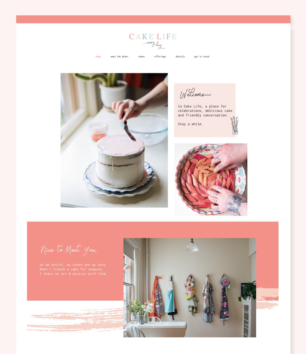 Cake-Life-Home-Page-on-Pink.jpg