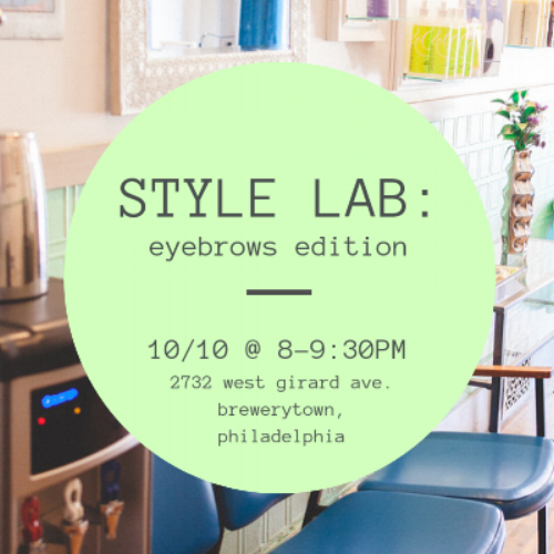 style lab (4).png