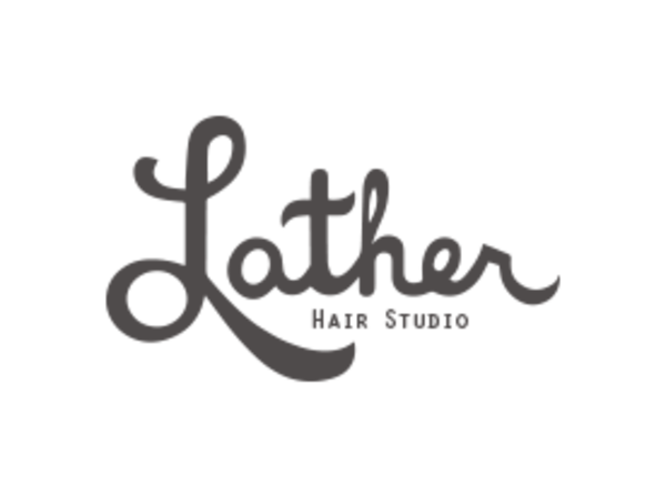 Lather Hair Studio