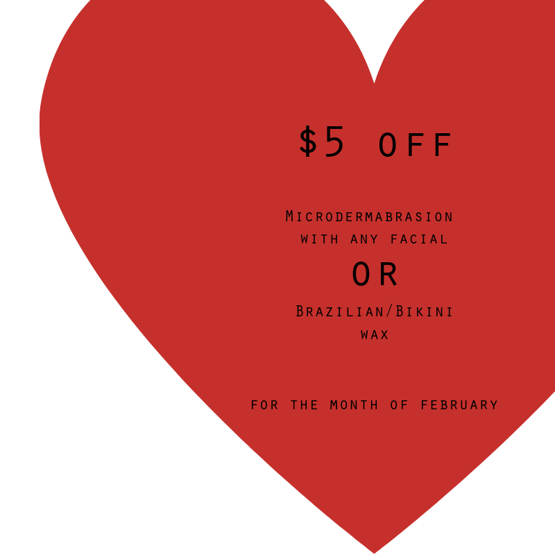 $5 off.png