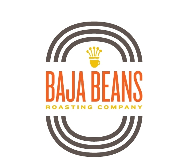 Baja Beans Roasting Co