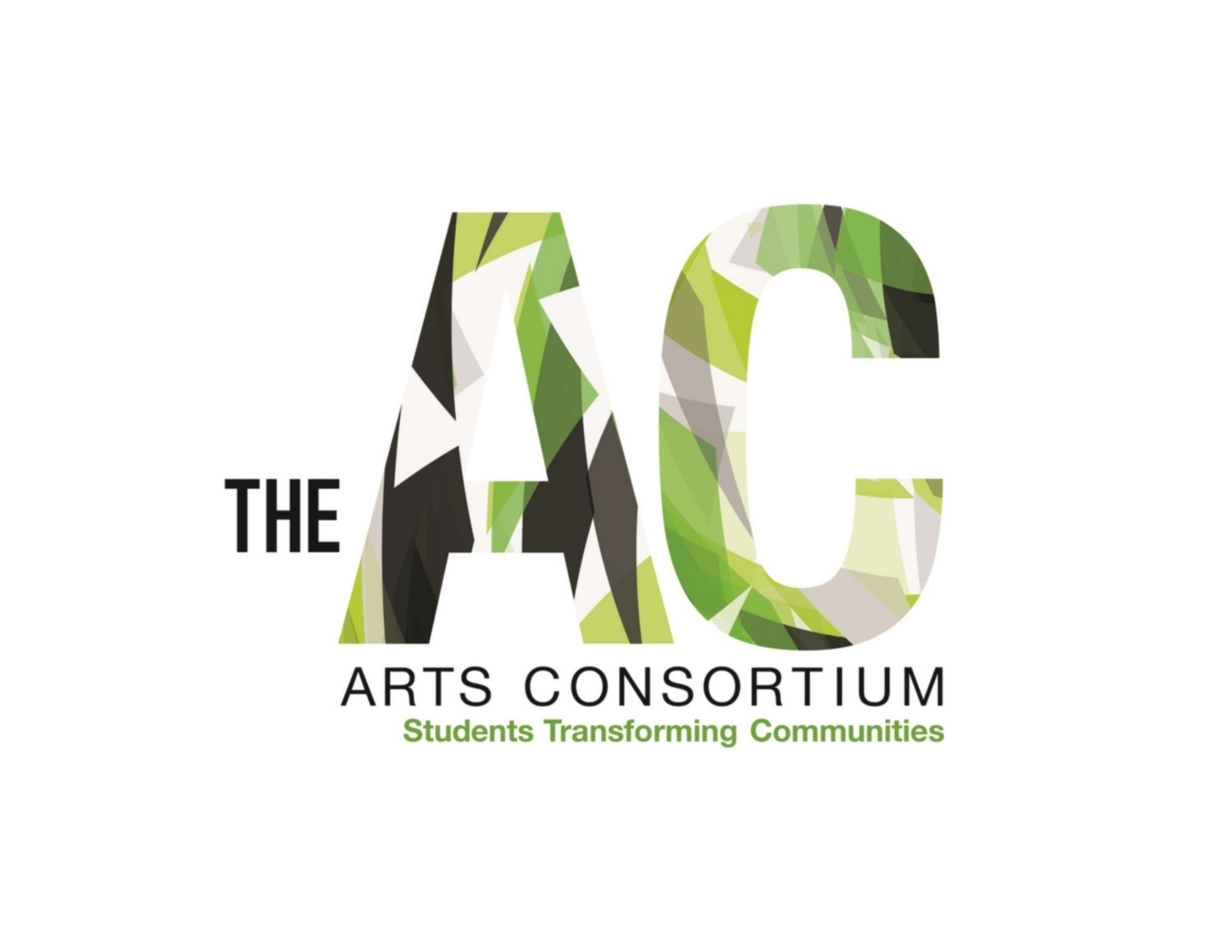 The Arts Consortium