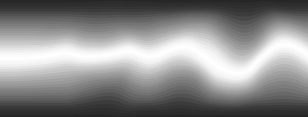 Turbulence (L1)