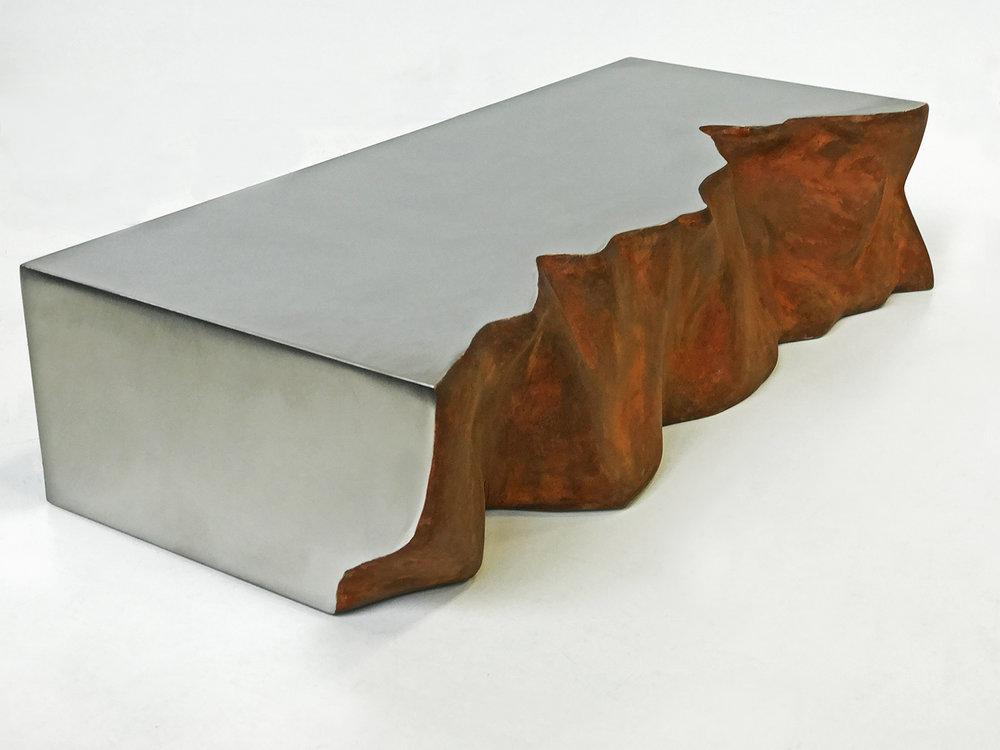 Fragment (Steel I)