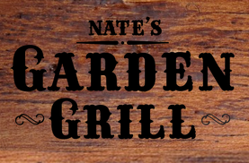 Nates_Garden_Grill_City_Farmers.png