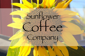 Sunflower_Coffee_Company_City_Farmers.png