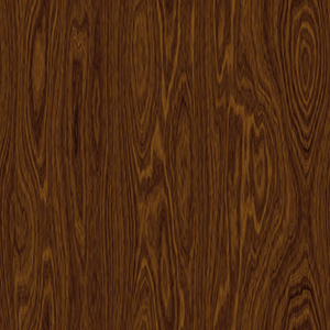 CityFarmers_Wood_Grain