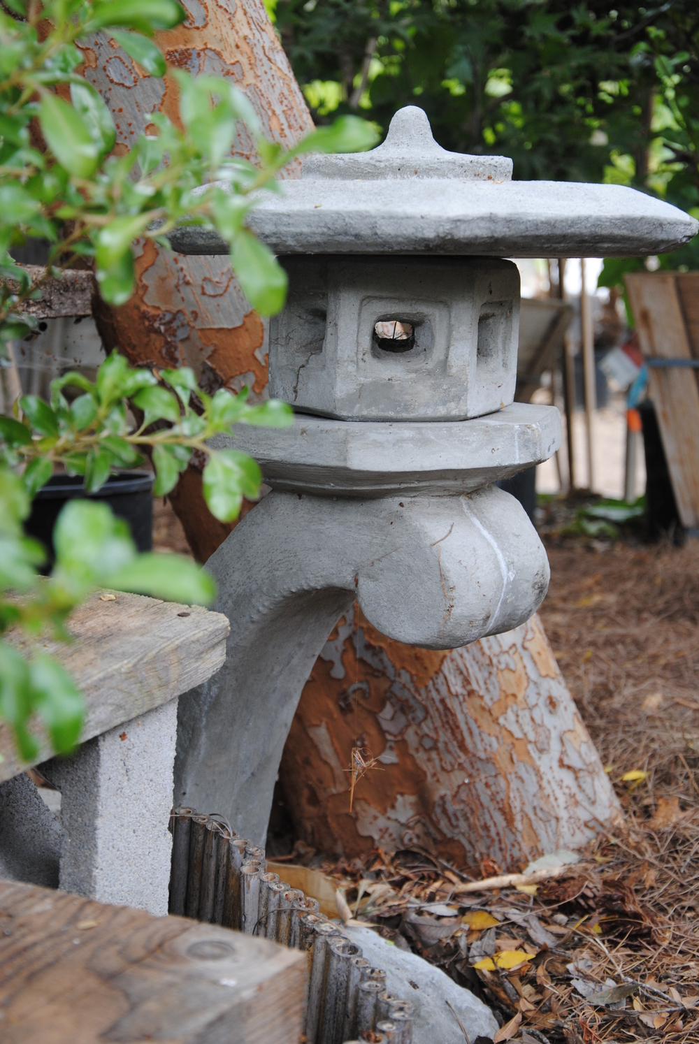 japanese-style-garden-accessories.JPG