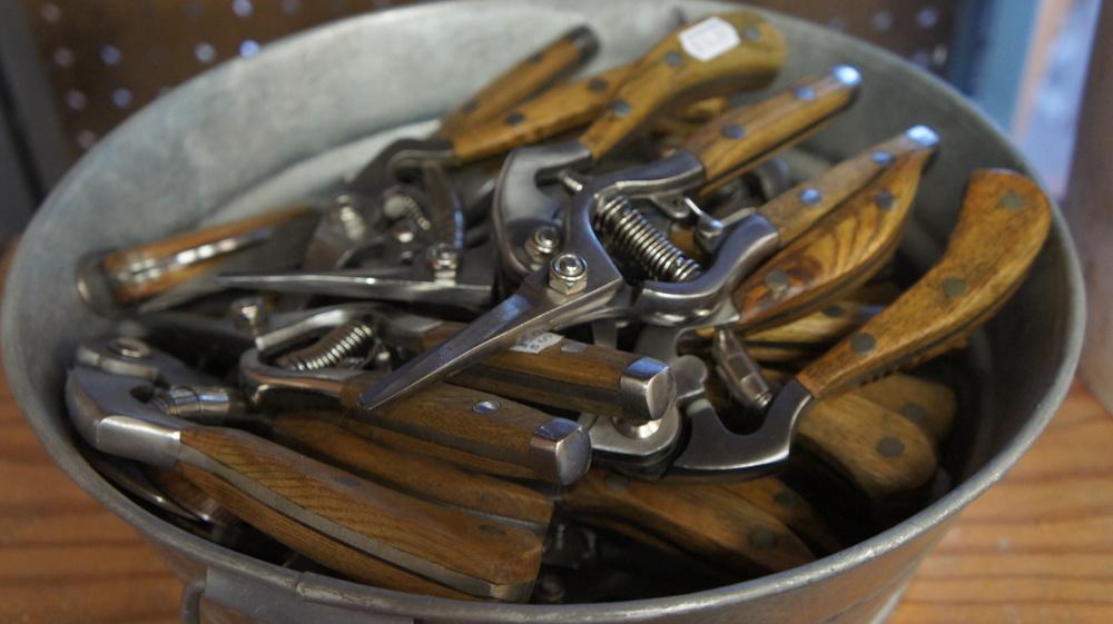 american-made-gardening-tools.jpg