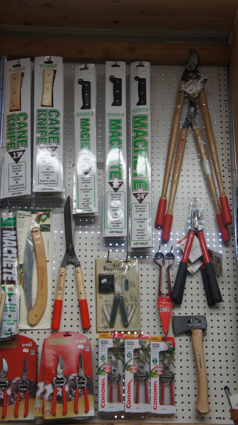 gardening-tools-in-san-diego.jpg