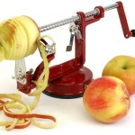 Apple-Peeler-Corer-Slicer-Cutter-Machine1
