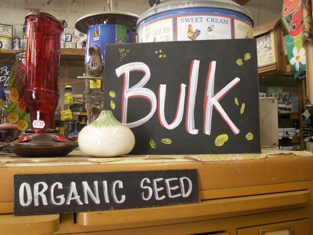 organic-seeds-san-diego.jpg