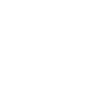 Mystic Seminars Wedding Photography Conference Portland Oregon