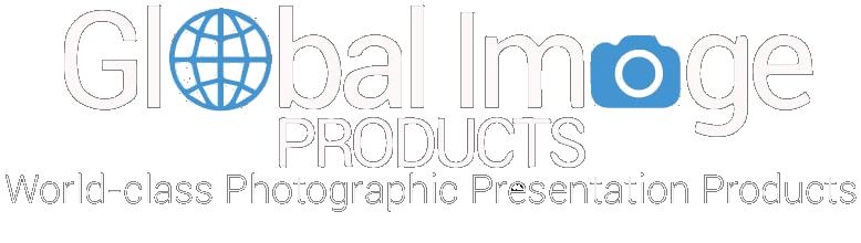 gip-logo-edm-778x220 copy.png