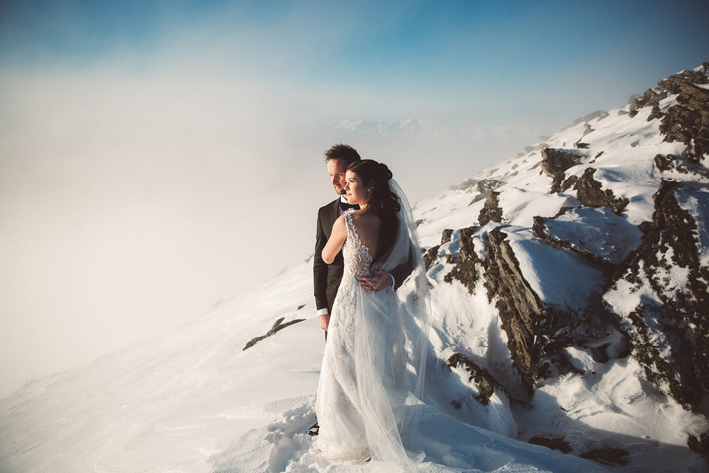 Our Queenstown Winter Wedding-628 2.jpg