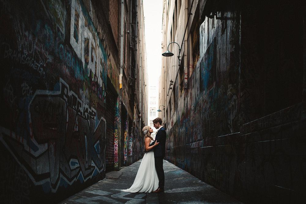 Our Wedding on the Yarra-1081 2.jpg
