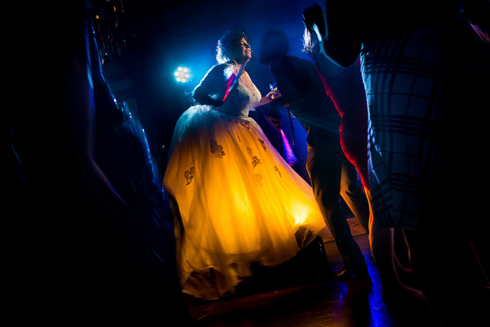 002_best_kansascity_wedding_photos_2016.JPG
