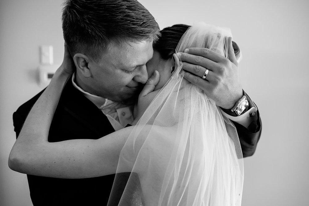 006_best_kansascity_wedding_photos_2016.JPG