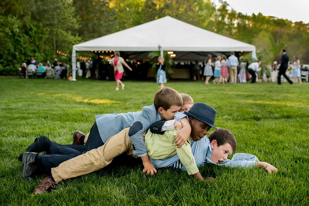 007_best_kansascity_wedding_photos_2016.JPG