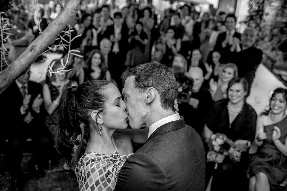 021_best_kansascity_wedding_photos_2016.JPG