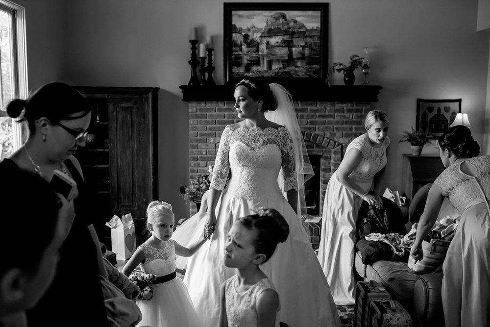023_best_kansascity_wedding_photos_2016.JPG