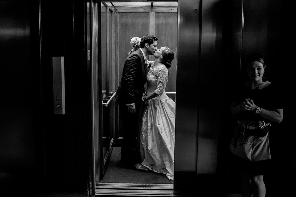 024_best_kansascity_wedding_photos_2016.JPG