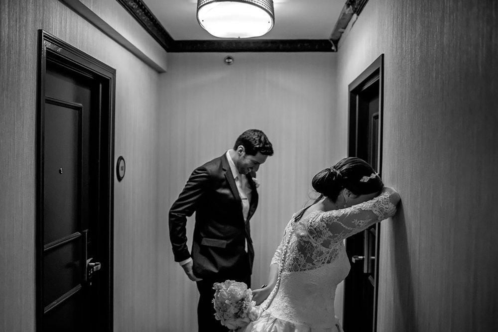 025_best_kansascity_wedding_photos_2016.JPG