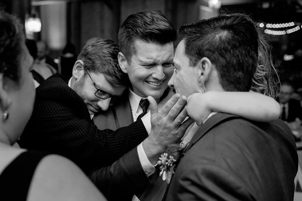 037_best_kansascity_wedding_photos_2016.JPG