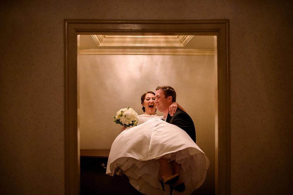 041_best_kansascity_wedding_photos_2016.JPG