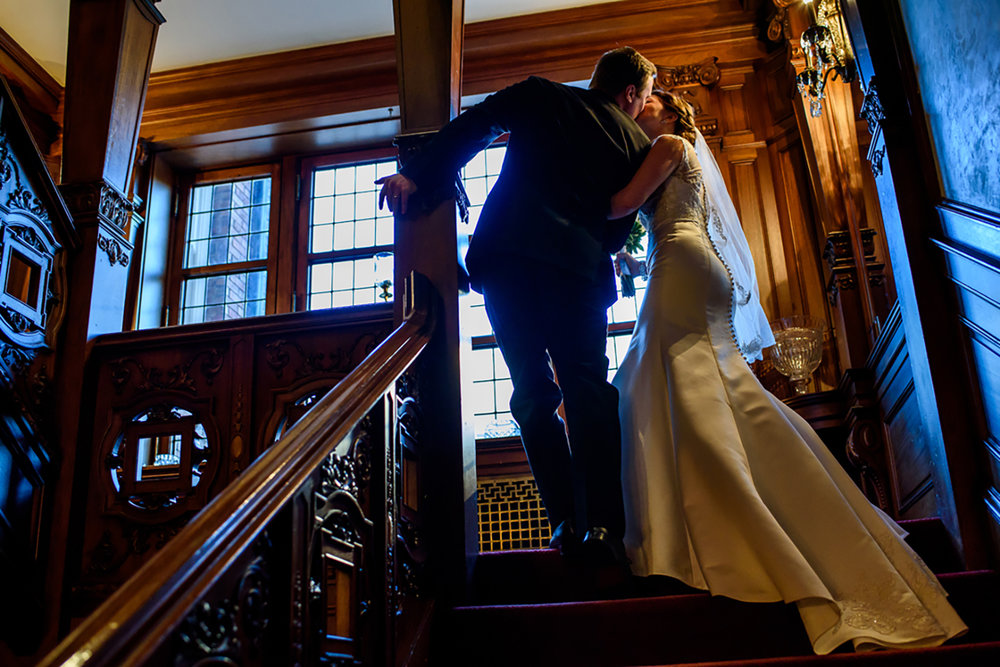 040_best_kansascity_wedding_photos_2016.JPG
