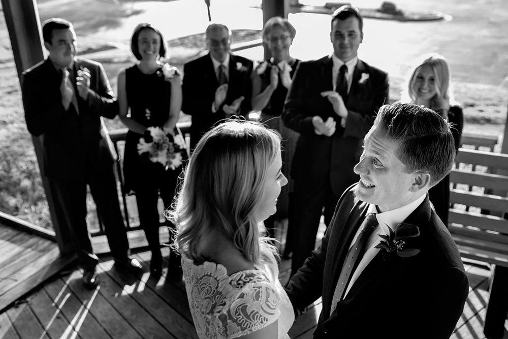 042_best_kansascity_wedding_photos_2016.JPG