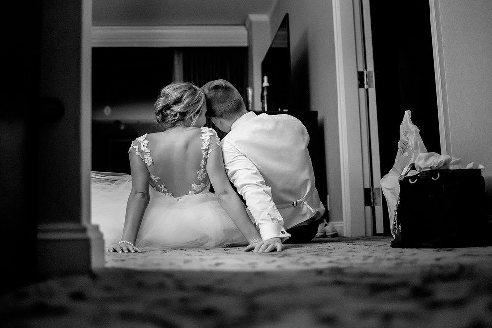 055_best_kansascity_wedding_photos_2016.JPG