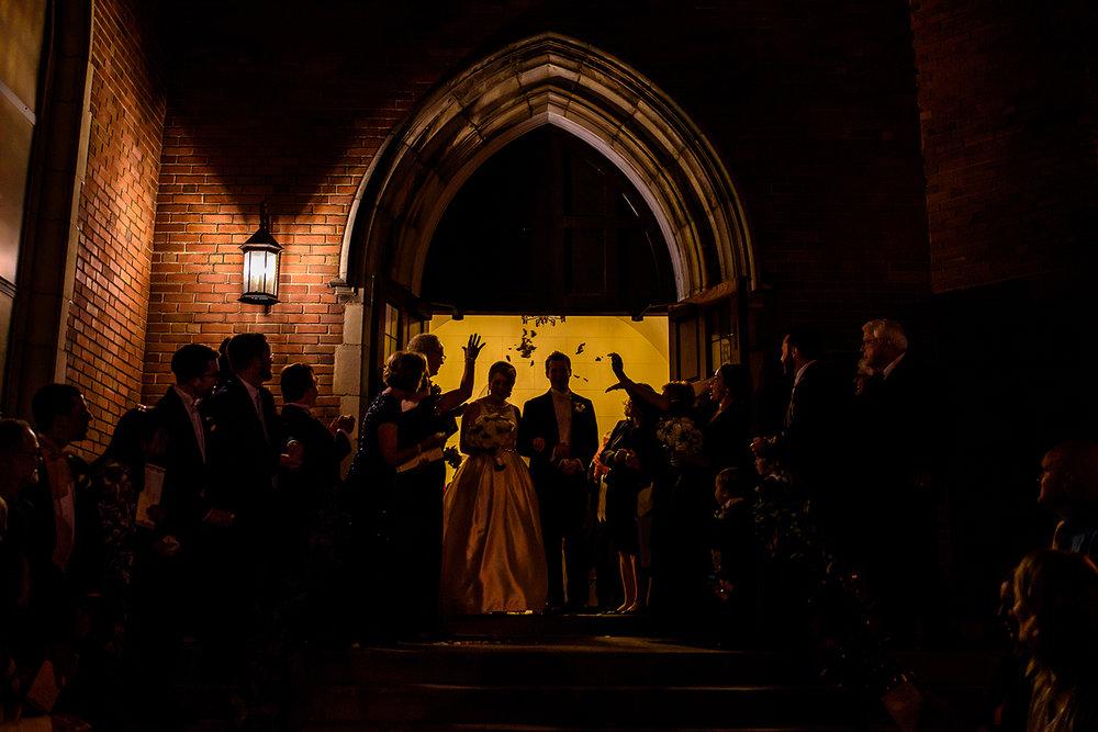 058_best_kansascity_wedding_photos_2016.JPG