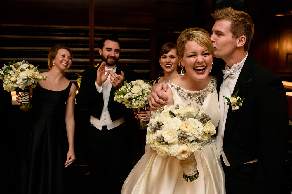 059_best_kansascity_wedding_photos_2016.JPG