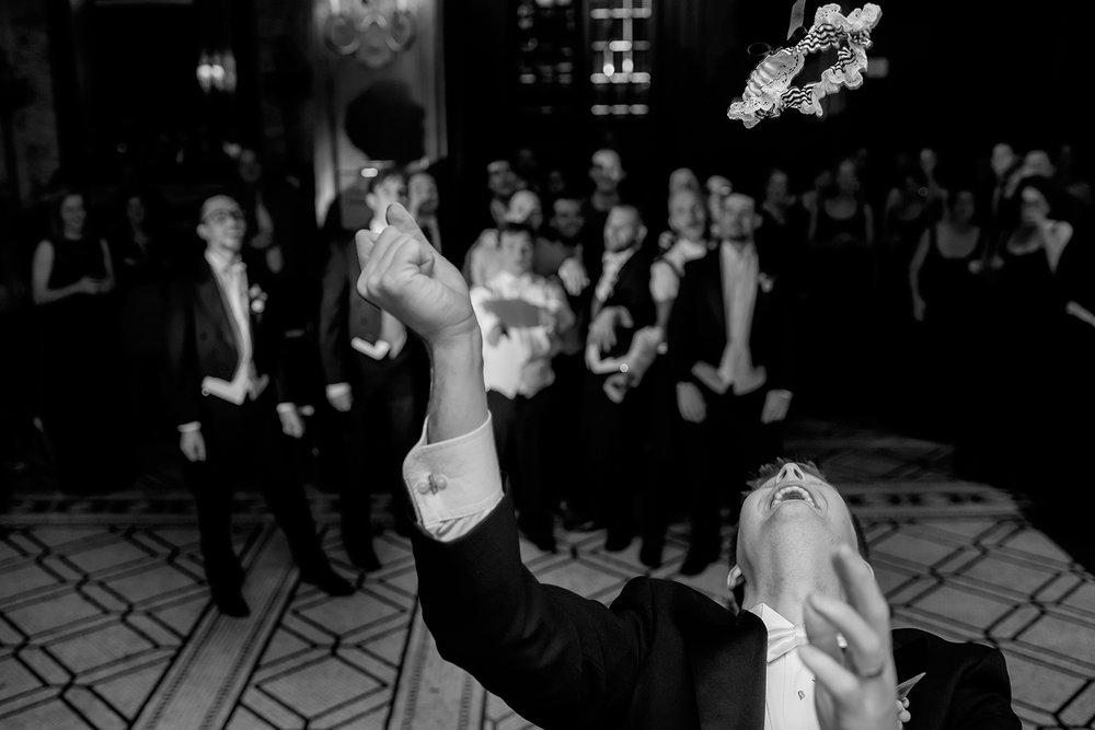 061_best_kansascity_wedding_photos_2016.JPG