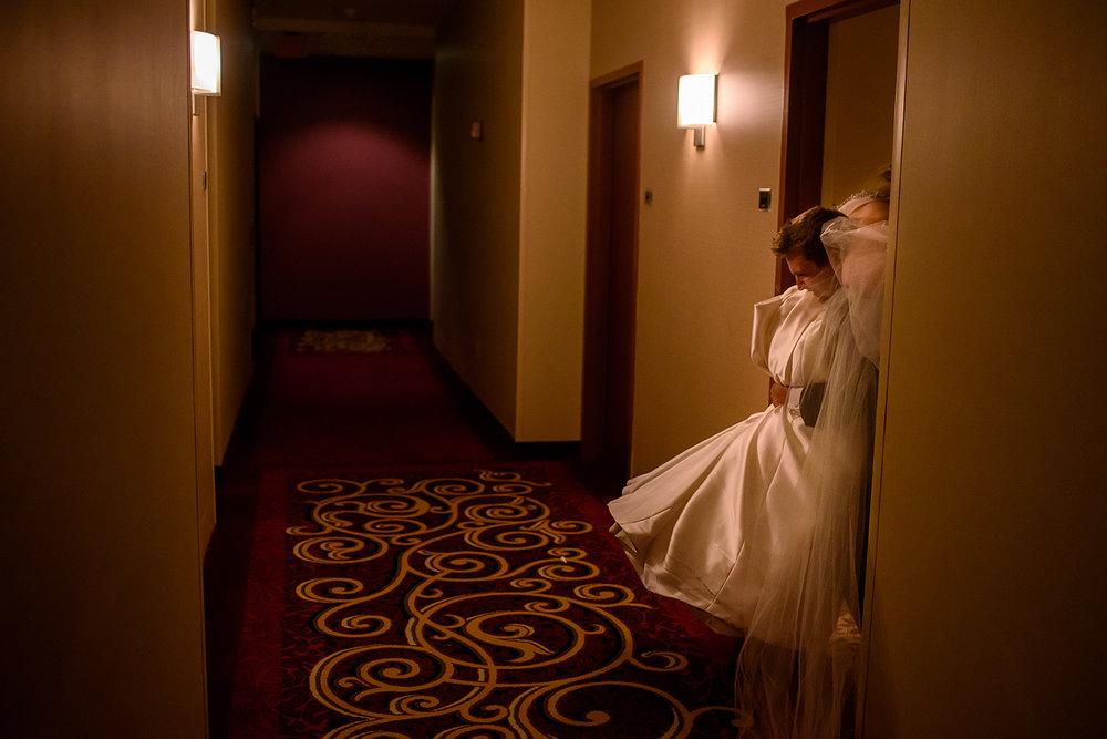 063_best_kansascity_wedding_photos_2016.JPG