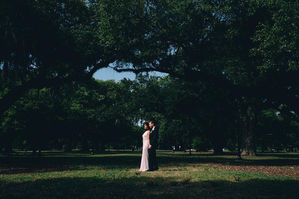 Wedding-115A.JPG
