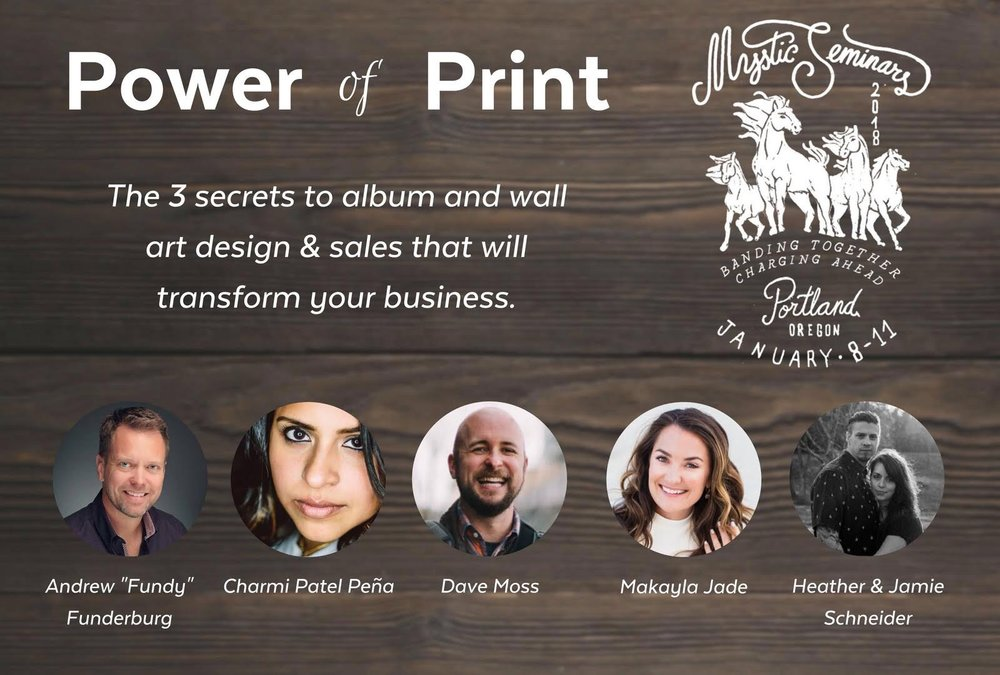 Power_of_Print