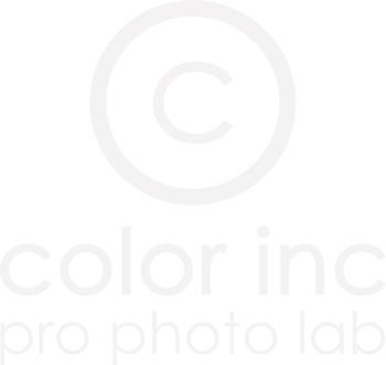 ColorInc_white.png